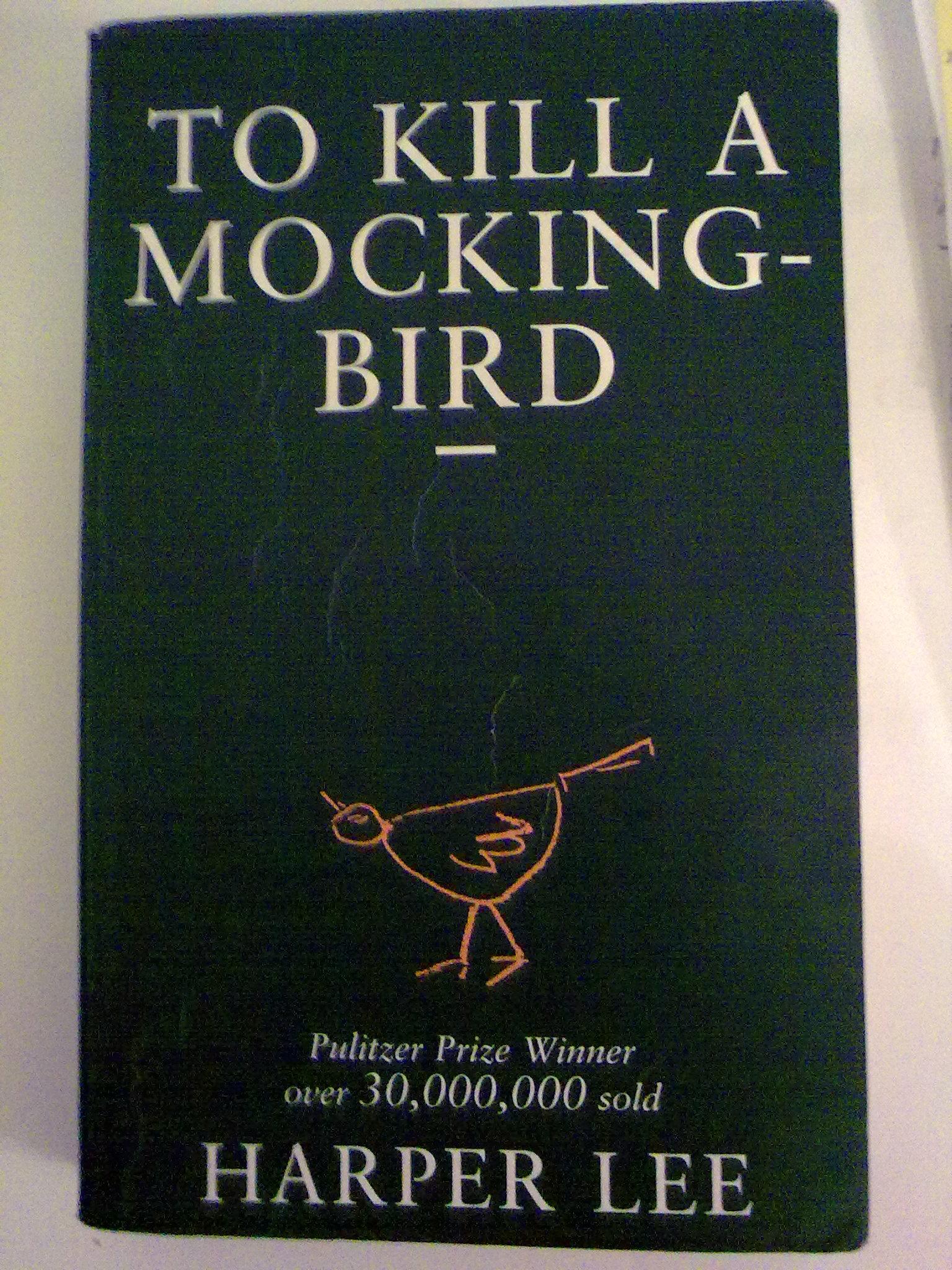 to kill a mockingbird empathy