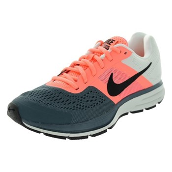 Nike Air Pegasus+ 30 Running Shoes
