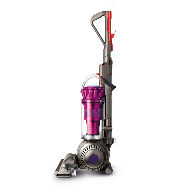 dyson upright pet vacuum