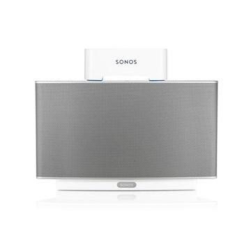 Sonos PLAY:5 + BRIDGE